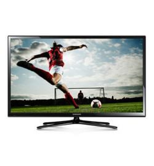 "Samsung 60"" 60H5000 HD Plasma TV"