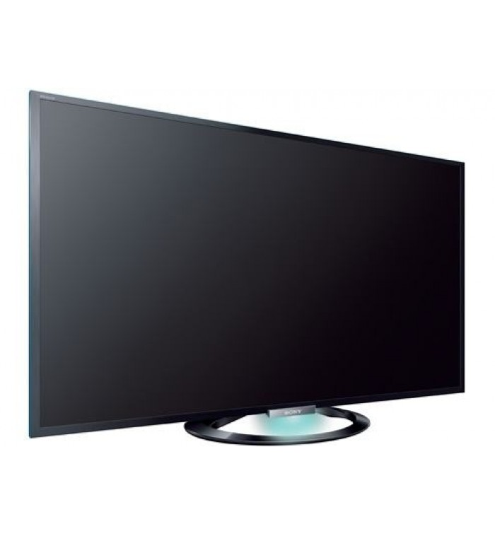 Sony Pictures Digital furthermore 46 Inch W700a Bravia Inter  Led Backlight Tv Sony W700a as well 40 Zoll Fernseher besides Samsung Lcd Tv 46 besides 0813b373455947e1422d050ea8323245. on sony bravia 46 tv stand