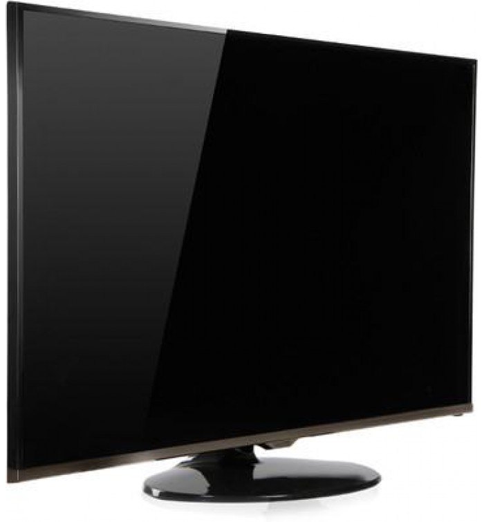 samsung 32h5100 32 inches full hd led television model. Black Bedroom Furniture Sets. Home Design Ideas