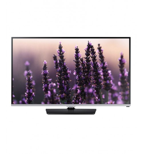 Samsung 48H5100 48 Inches Full HD LED Television