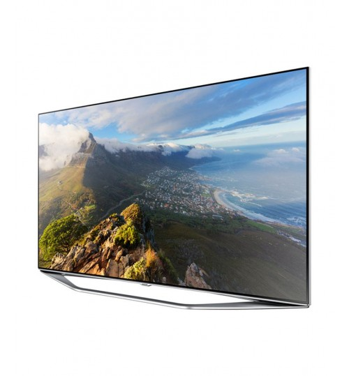 Samsung 55H7000 55 Inches Full HD 3D Smart LED Television
