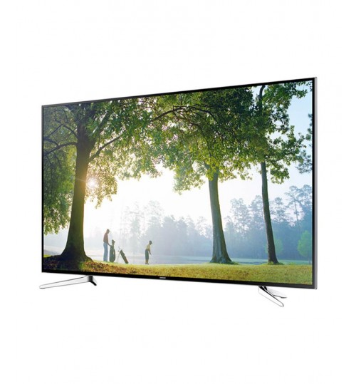 Samsung 75H6400 75 Inches Full HD 3D Smart LED Television