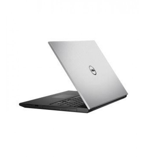 Dell Inspiron 15 3542 Laptop (4th Gen Intel Core i7- 8GB RAM- 1TB HDD- 15.6 Inches- Windows 8.1- 2GB Graphics)