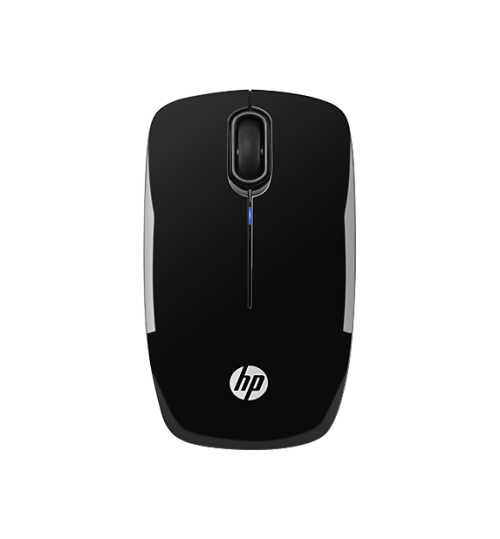 HP Wireless Mouse Z3200, Black
