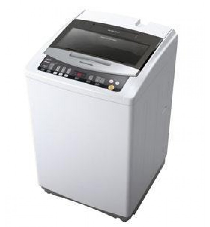 Panasonic Top Load Auto Washing Machine 13kg
