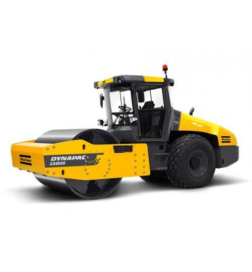 Dynapac Compaction Roller 20 ton For Rent,Mob :0543021937