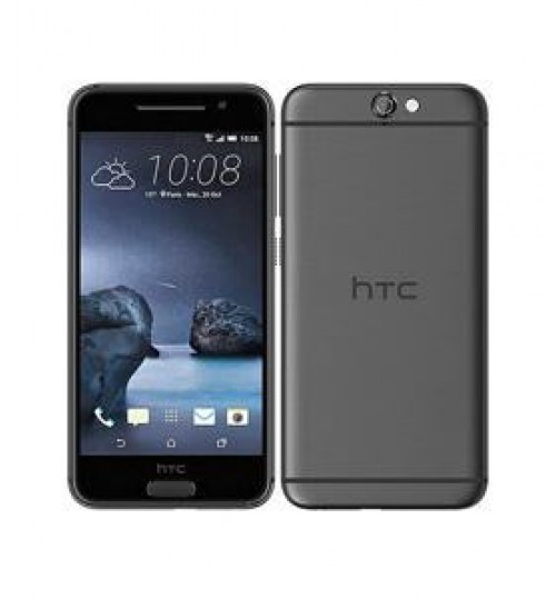 HTC ONE A9 LTE 16GB CARBON GREY