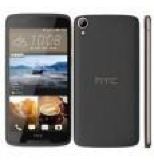 HTC DESIRE 828 DS LTE, 16GB, 2GB RAM, GREY GOLD