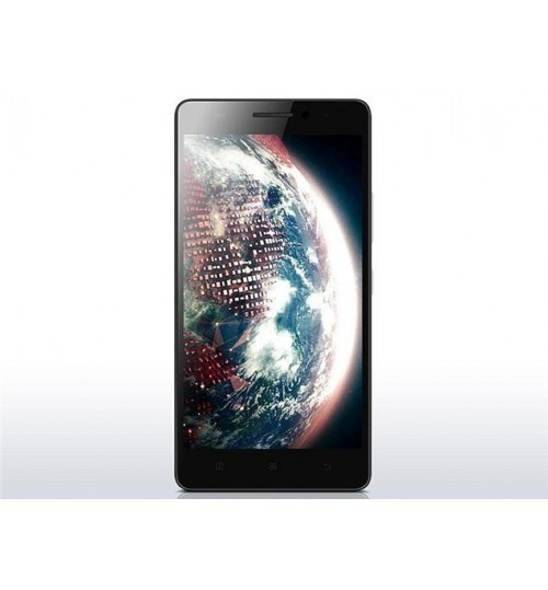 Lenovo K3 Note, 16GB, Dual Sim Black