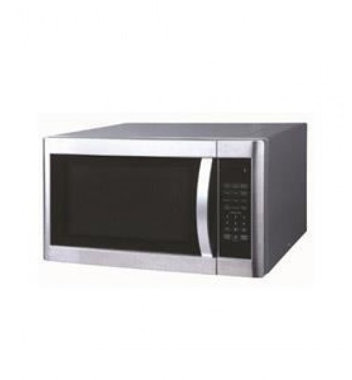 Emjoi Power Digital Microwave Oven With Grill 42L