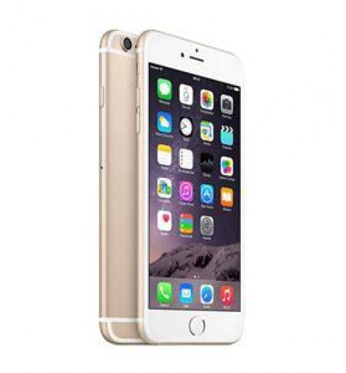Apple iPhone 6s Plus 16GB, Gold(modified)