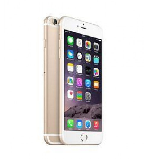 Apple iPhone 6s 16GB, Gold(modified)