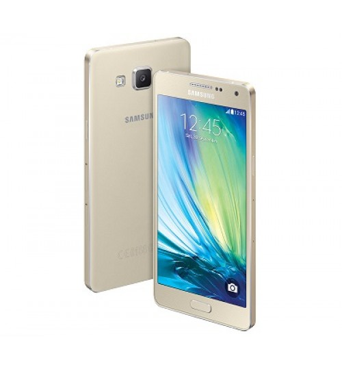 Samsung Galaxy A5 ,2016 LTE, Duos, 16GB ,2 Years Guarantee