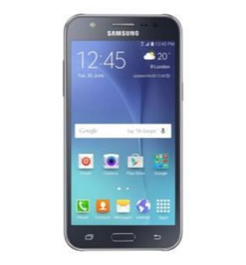 Samsung Galaxy J7 ,2016,DS ,LTE ,Smartphone ,16GB,2 Years Guarantee