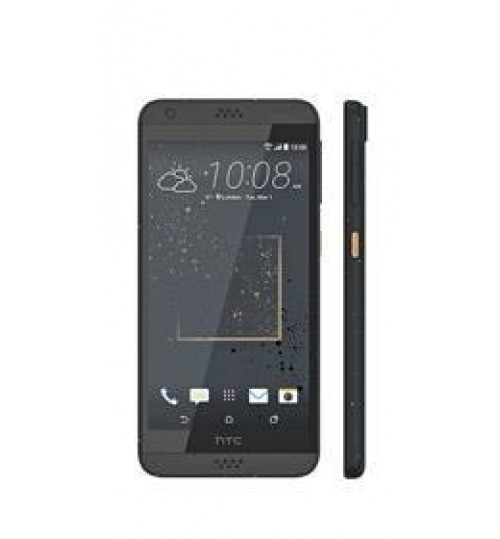 HTC Desire 530 LTE 16GB, Gray