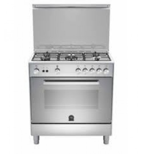 La Germania 80x50 Futura cooker