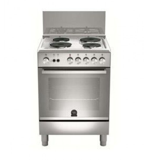 La Germania 60x60 Futura electric cooker
