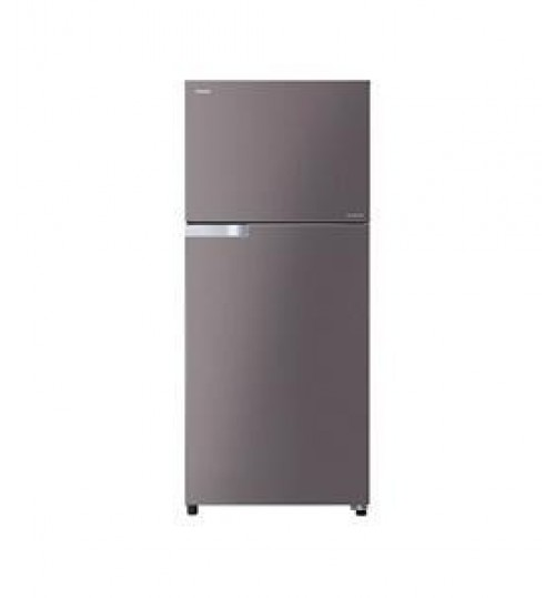 Samsung SBS Ref 31.8 Cu.Ft. Color Silver