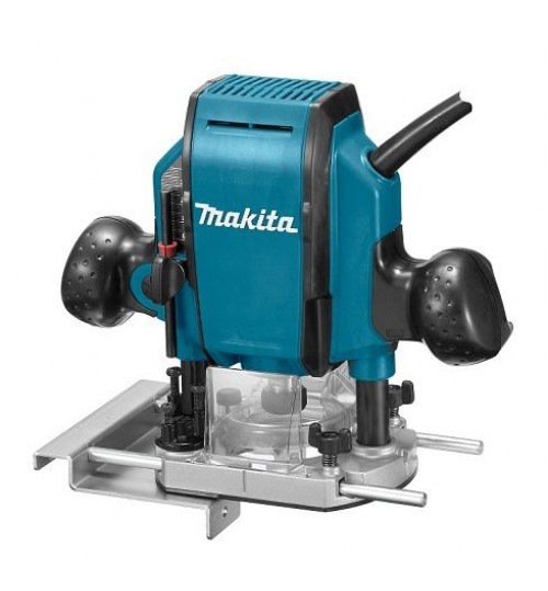 Makita Router 6mm 900w  for Sell