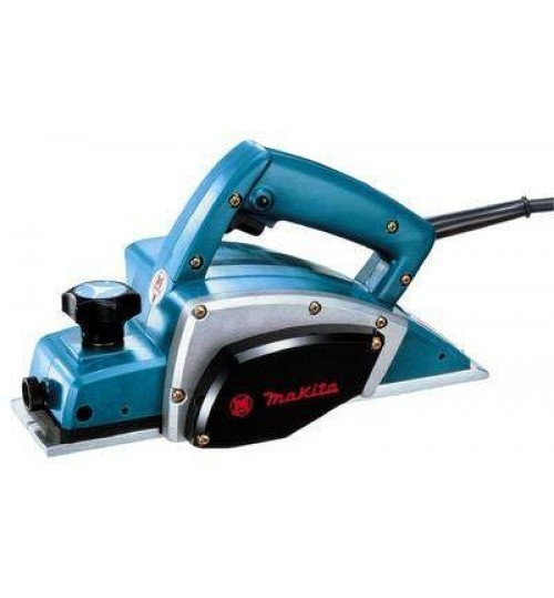 Makita 580 Watt 82 MM Power Planer for Sell