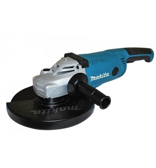 Makita Angle Grinder 2000 W for Sell