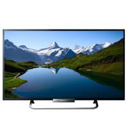 Sony TV ,32 inch W700B BRAVIA ,Internet LED ,backlight TV  ,KDL-32W700B