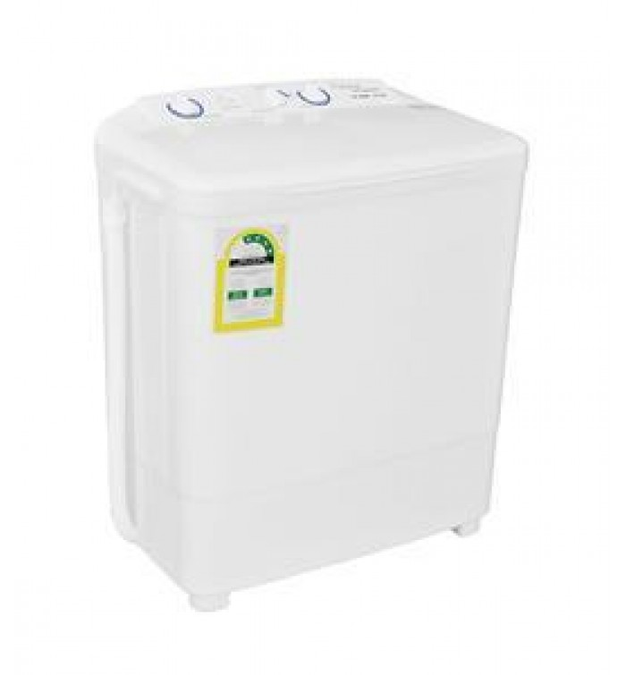 Power Washing Machine >> Emjoi Power Washing Machine Twin Tub 9kg 220v Capacity Kg