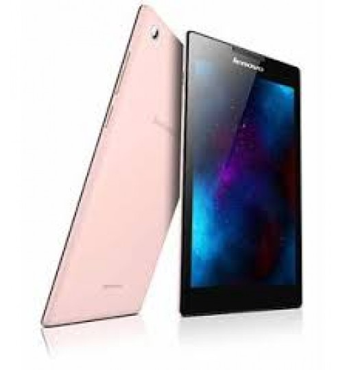 """Lenovo Tab 2 16GB 7""""IPS Touch Android Cotton Candy"""