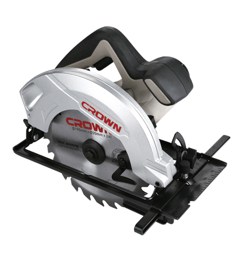 Crown Circular Saw  CT15199-185/190 For Sell