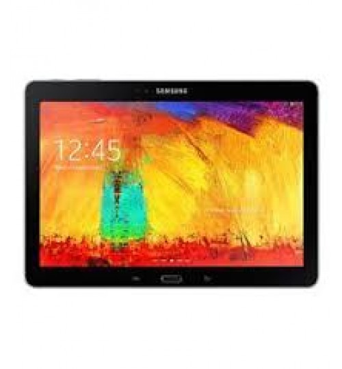 """SAMSUNG Galaxy Note Pro 12.2"""" LTE Android OS v4.4,2 Years Guarantee"""