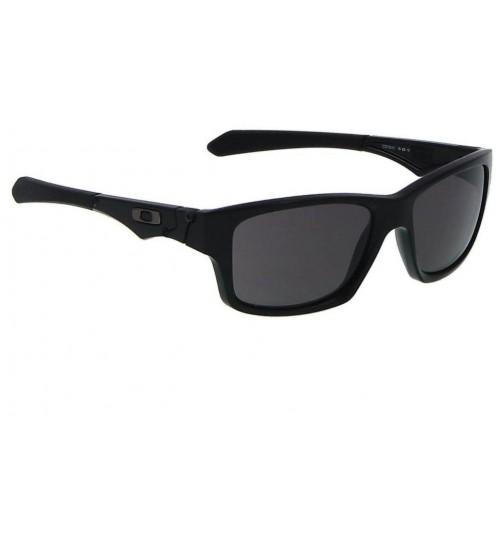 Oakley Sunglasses for Men, Size 56, Grey, 9135, 56, 913501, N.C
