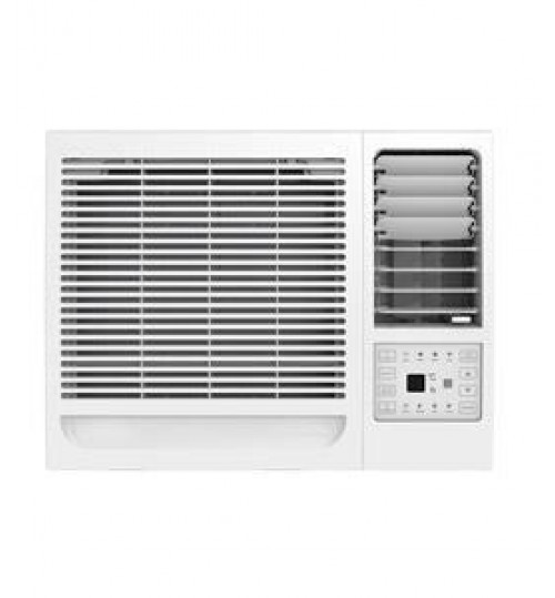 TCL Window AC, 17,050 BTU Cold with Remote Control