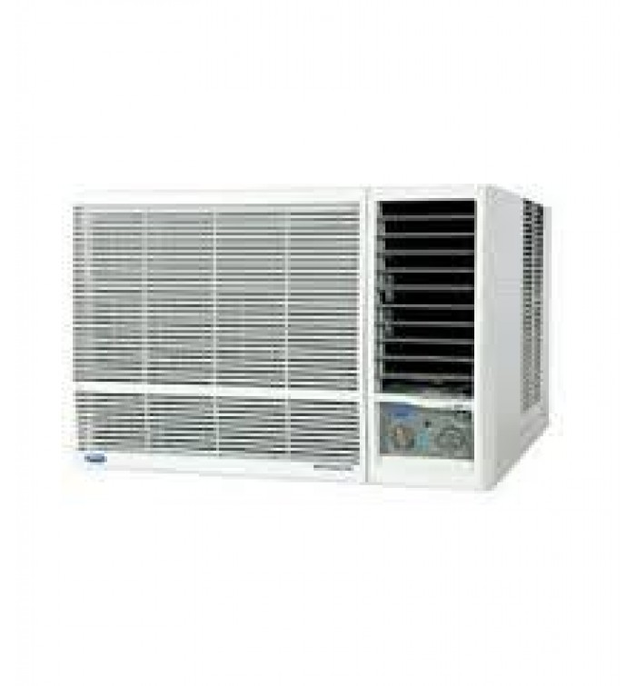 carrier window air conditioner. Carrier Window AC 18,500 BTU, Hot \u0026 Cold Air Conditioner