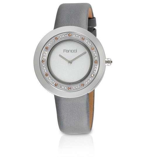 Casual Watch for Women by Fencci, Analog, 13F064F110411L