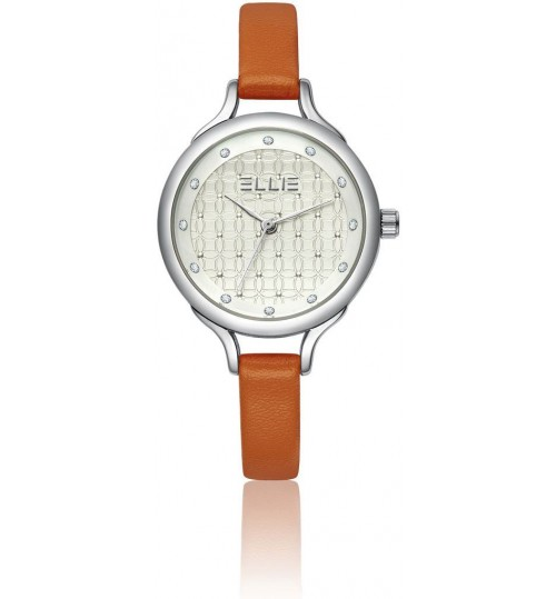 Women watch Brand ELLIE