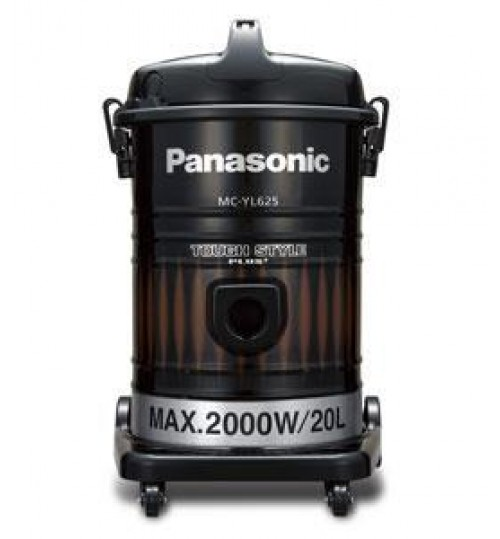 Panasonic Vacuum Cleaner 2200W