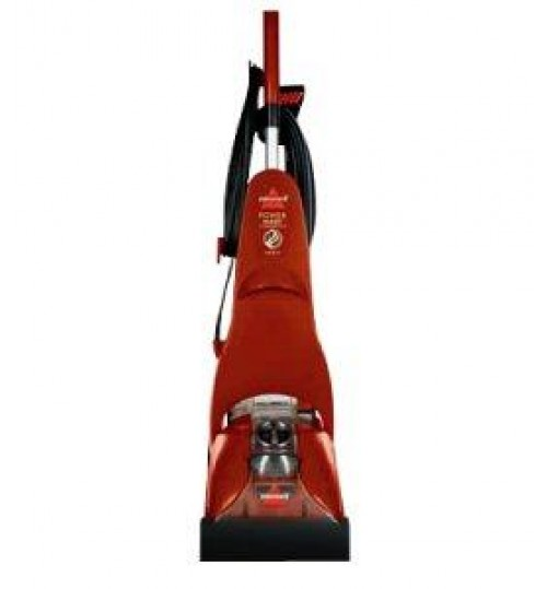 BISSELL POWER WASH MULTI SURFICE 800W