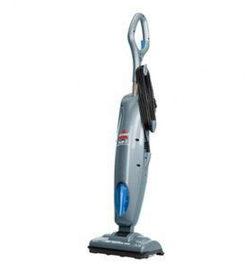 BISSELL FLIP IT HARD FLOOR CLEANER