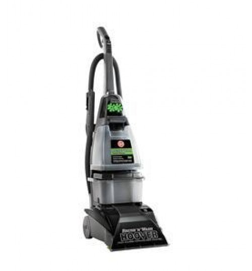 Hoover Vacuum Cleaner 220V