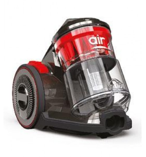 Hoover Vacuum Cleaner Capacity 2L