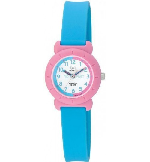 Q&Q Kids Watch [VP81J016Y]