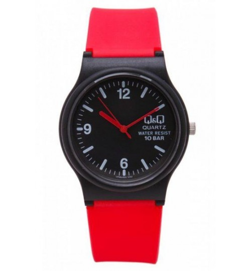 Q AND Q UNISEX WATCH