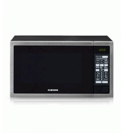 Samsung Microwave Oven 40L