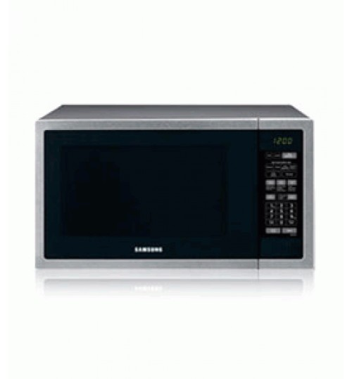 Samsung Microwave Oven 54L 950 W
