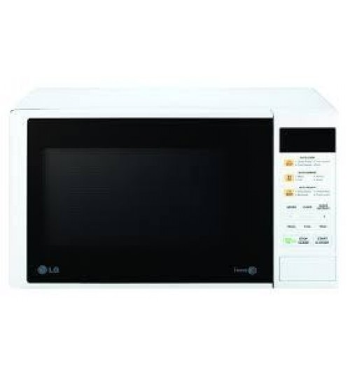 LG microwave Solo 23 L