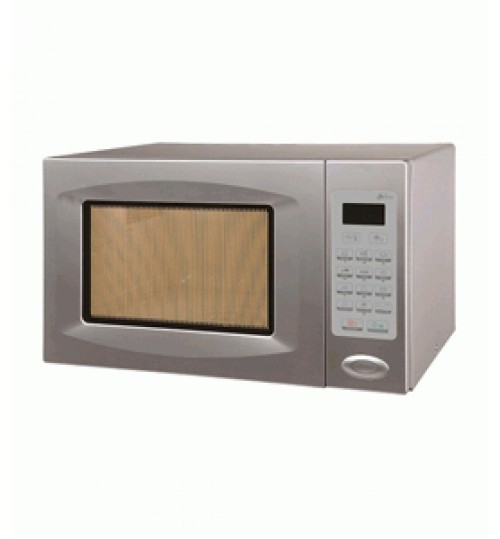 Emjoi Power Microwave Oven 30L Silver