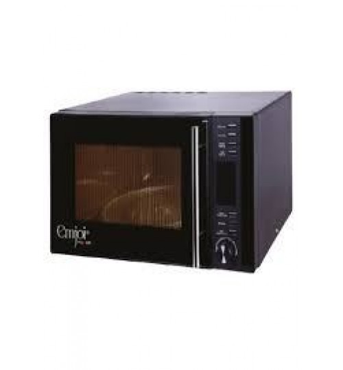 emjoi Power Microwave with Grill - 25L - UEMO