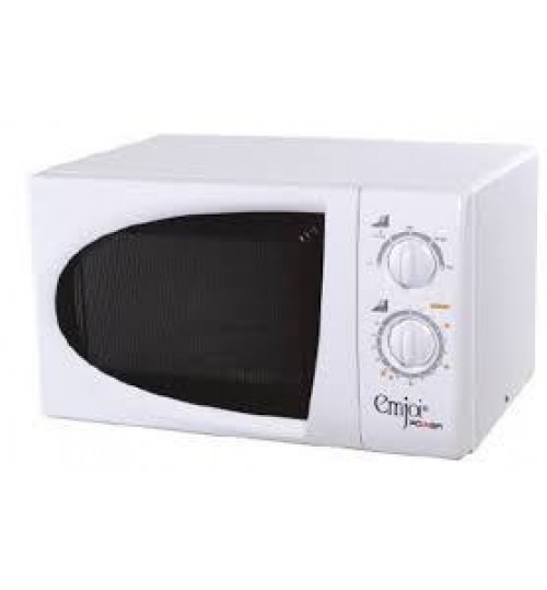 emjoi Power Microwave - 30L - UEMO