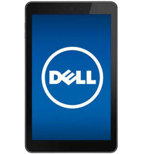 Dell Tablet Venue 8 16 GB Black
