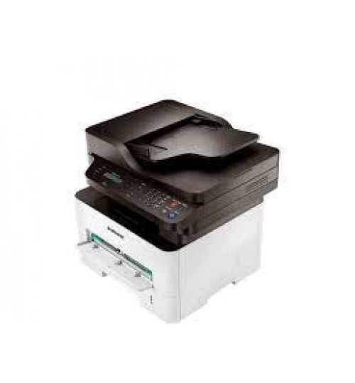 Samsung Mono Laser Multifunction Printer